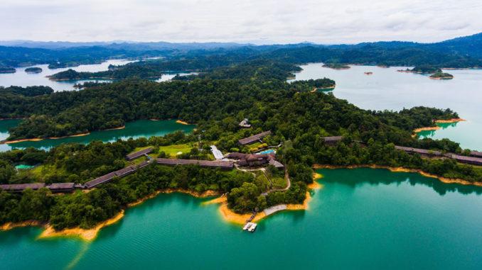 Batang_Ai_Resort_wird_wegen_Renovierung-geschlossen_ab_01JAN2021