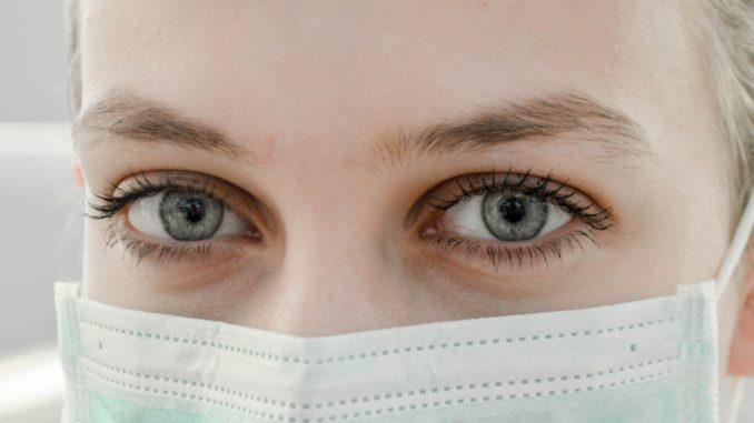 Umgang mit dem Corona Virus in Asien